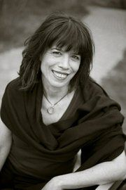 Gigi Rosenberg, Contributor