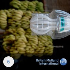 This is image 5 of the #bmipinterestlottery, our Repin to win competition! In order to be in with a chance of winning bmi flights to any destination on our network, visit our Pinterest boards or http://bmisocialplanet.tumblr.com and repin any of our 45 destination photos (only your first six entries will be counted). To book flights to beautiful Beirut, visit us at http://www.flybmi.com/bmi/flights/beirut.aspx   Photo by Paul Keller available under Creative Commons license