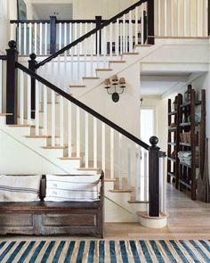 staircase design, hous