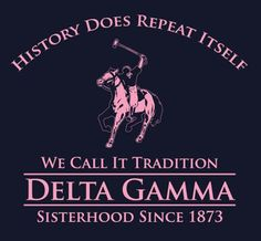 Sisterhood since 1873    CAN WE MAKE SHIRTS FOR THIS?!  Mizzou DG's....?
