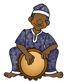 Ancient Africa for Kids - The Fascinating Kingdom of Benin