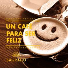 #coffee #cafe