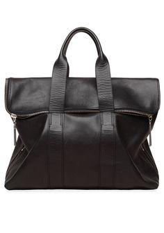3.1 Phillip Lim / 31 Hour Bag
