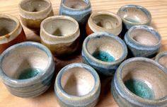 Sakecups | Flickr - Photo Sharing!