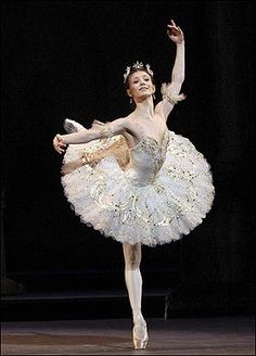 thing ballet, ballet dancers, profession dancer, pretti ballerina, beauti, tutus