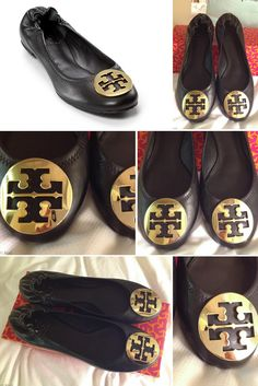 Stock Clearance Sale,the cheap TORY BURCH shoes are waiting for you!If you place the order,you will be pleasantly surprised with our Tory Burch shoes! Just click your mouse,you will own the best but cheap Tory Burch shoes