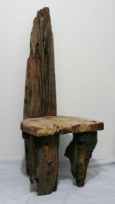 Outdoor furniture on pinterest twig furniture rustic furniture