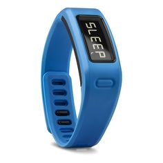 Garmin vivofit with Heart Rate Monitor
