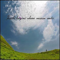 status quo, wisdom thought