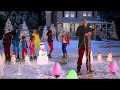 holiday, chase griswold, christma movi, chevi chase, christma vacat, christmas, navi commerci, navi christma, old navy