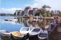 Xiamen, Fujian Province, China