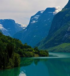 Loenvannet | Flickr - Photo Sharing!