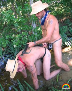 Chris pontius nude share your