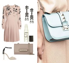 feminine netaport fashion
