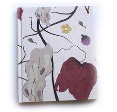 4 colour print onto Lotus printable cloth