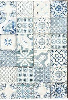Decoratieve Plafond Tegels Tips - Pattaylorhomes.com