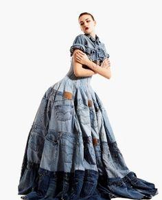 http://www.denimblog.com/wp-content/uploads/2009/01/denim-ball-gown-4.jpg