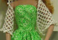 Printable Patterns (Dresses)