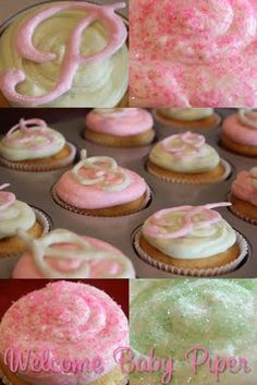 Use royal icing for toppers instead of chocolate