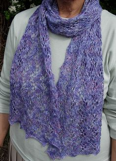 Free Knitting and Crochet Patterns from Crystal Palace Yarns