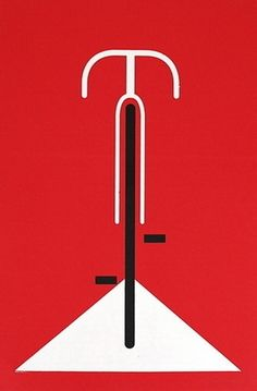 #Bike #Subaru #SubaruofHuntValley