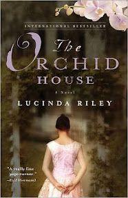 concerts, books, houses, brides, orchid hous, historical fiction, fan, novel, book reviews