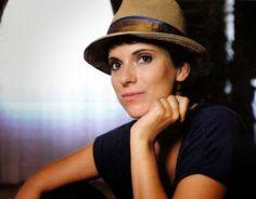 Šejla Kamerić - #filmmaker