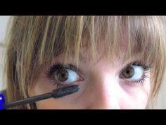 Maquillaje de Primavera con Laura Hayden de la mano de Maybelline New York.