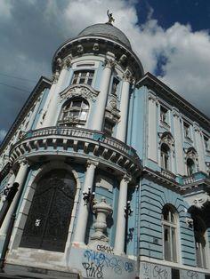 Novi Sad!