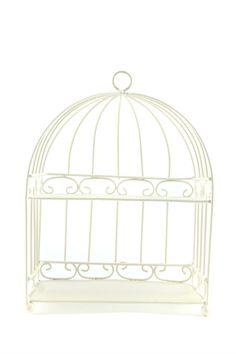 birdcage shelf | Cotton On