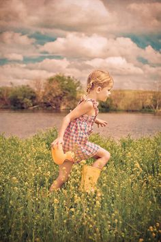 kid summer #photography #kids