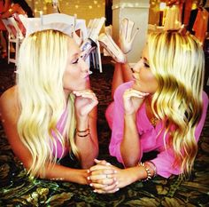 i want a cute picture like this for recruitment!
