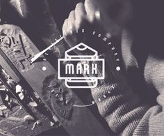 Mark C. Logo