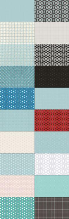 Абстрактные текстуры для фотошопа 122 шт. PAT , PNG 8,47 Mb.