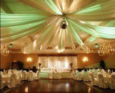Longueuil Wedding Hallsmontrealwedd...
