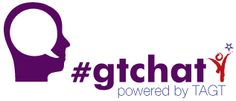 Every Friday at 6:00 p.m. (CDT), parents, teachers and gifted advocates from all over the world gather on Twitter to take part in Global #gtchat. This real-time forum allows participants to share resources, ideas, experiences and new ways of thinking about gifted issues.