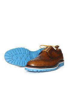 #mens #shoes.