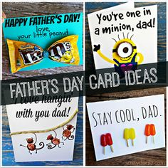 father's day kids crafts, fathers day crafts kids, father day kids crafts, father day cards for kids, crafts for kids fathers day