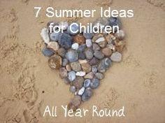 summer books, nature crafts, summer picnic, water play, water activities, play ideas, book list, summer fun, outdoor games