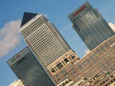 London, England, United Kingdom of Great Britain. http://www.jobsalert.ro/