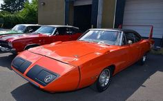 Seized Muscle Cars Auction - http://barnfinds.com/seized-muscle-cars-auction/