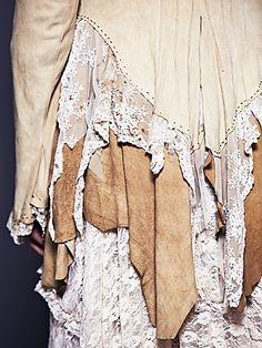 cloth, style, fashion lace, sued jacket, jackets