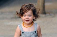 Rachel Zoe's son Skyler is so stinkin' cute! (pics)