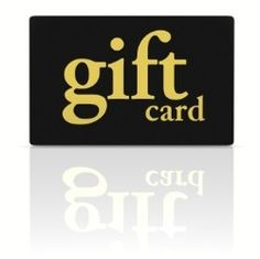 On 11.12.13, we are selling gift cards valued at $150 for only $112.13! Our gift cards can be used at the Retail Shop, the Inn, & Veraisons. TODAY ONLY!