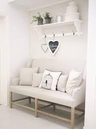 Landelijk modern on pinterest met chaise longue and for Slaapkamer landelijk modern