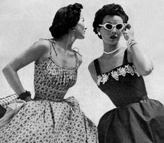 1950 sunglasses