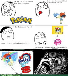 cute pokemon valentine ideas