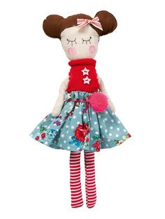 Anilegra moda para muñecascomo hacer una muñeca de trapo