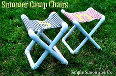 http://lh4.ggpht.com/-17Wwa4dlR9Q/UaZSIcBMzTI/AAAAAAAAkh8/gl_9XFjrJwk/s1600/PVC-Summer-Camp-Chairs%25255B5%25255D.jpg