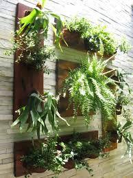 jardim em vasos on pinterest artesanato ems and quartos. Black Bedroom Furniture Sets. Home Design Ideas